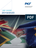 South African Tax Guide 2019/202019_2020_tax_guide