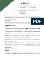 CONVOCAcaO3-PSU2019-20190205180539 (1)