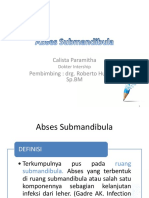 submandibula