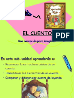 elcuento-100422093931-phpapp02
