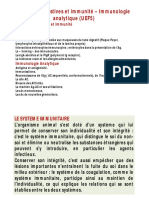 _Cours Barrière Digestif