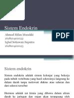 Endokrin 2019