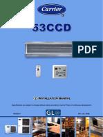 لتحديد طول المواسير .pdf