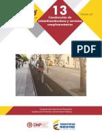 PTCIcloinfraestructura.pdf