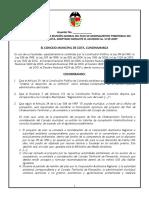 Cota Proyecto acuerdo PBOT Cota 2014.pdf