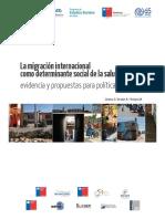 Libro-La-migracion-internacional.pdf