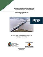 Manual de Inspección Puentes y Pontones_unlocked.pdf