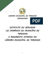 estatuto-lei-organica-regimento-2.pdf