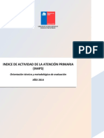MINSAL-2014_orientaciones-iaaps.pdf