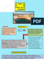 Diapositiva aridos y agregados