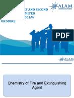 1.0 Theory of Fire OK.pdf