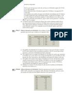 PROBLEMA P 14.7 POLITICAS ALTERNATIVAS DIVIDENDOS PAG 596 SEMANA 5.pdf