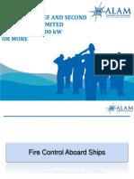 2.0 Fire Control Aboard Ships OK