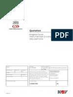 HSRV Valve Seals 102802760 -id134480065.pdf