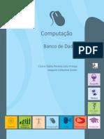 Tadeu - Livro - Banco de Dados - 2015.pdf