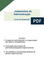 Apresentação Fundamentos administração.pdf