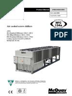McQuay_AWS_Technical_manual_Eng.pdf
