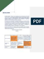 Actividad_5-_GRUPO_C-revisado.docx