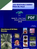 Paper3-Dr-Choo.pdf