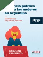 Adjunto PDF