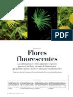 Investigación y Ciencia, abril 2011 Flores fluorescentes Francisco Garcia Carmona, Fernando Gandia Herrero, Josefa Escribano.pdf