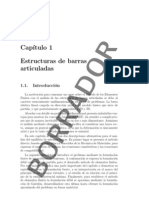Capítulo_1_Estructuras_de_barras_articuladas