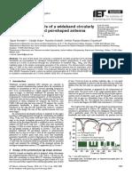 Designand analysisofawideband.pdf