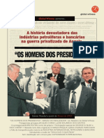 homens_presidentes.pdf