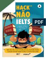 hack nao IELTS