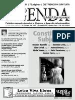 229919437-Constitucion-Subjetiva.pdf