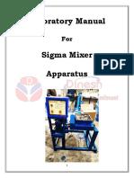 Sigma Mixer Lab Manual.docx