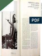 Hollier le peintre en son absence.pdf