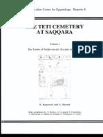 Kanawati_Hassan_The_Teti_Cemetery_at_Saqqara_I_Nedjet-em-pet_Ka-aper_and_Others_1996.pdf