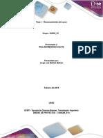 Fase 1 - Reconocimiento del curso V3.docx