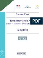 Rapport-Final-AFEST.pdf