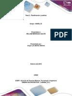 Fase 2 - Planificación y análisis_jorge_beltran.docx