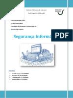 segurana_informtica.pdf