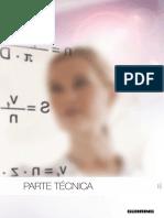 TECNICA GUHRING.pdf