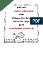 bitacora Psicólogo.docx
