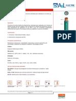 26102017114543-cable-gpt-3-300-v-indeco