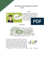Infografía JEP - Juan Camilo Santa Rivera.docx