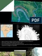 Ajanta Paintings of Phase I