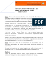 proyecto estudiantes por la libertad COORDINADORES.docx