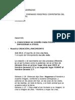 RETIRO DE LIDERAZGO.doc2.docx