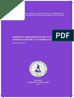Hongusto_libro.pdf