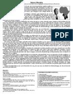 GRANDES LÍDERES - Textos.docx