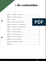 MORFOSINTAXIS REFUERZO.pdf
