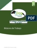 BITACORA DE TRABAJO.docx