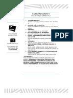 CATALOGO DE CONCEPTOS.docx