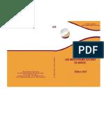 les indicateurs sociaux du maroc 2018.pdf
